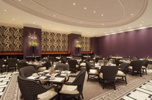 The Trump International Hotel Las Vegas (9 of 38)