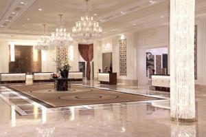 The Trump International Hotel Las Vegas (30 of 49)