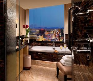 The Trump International Hotel Las Vegas (40 of 49)