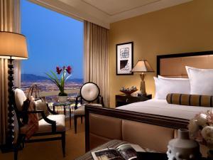 The Trump International Hotel Las Vegas (33 of 38)