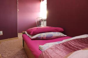Standard Single Room Zajazd Ustowo
