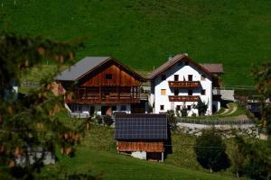 Kramerhof - AbcAlberghi.com