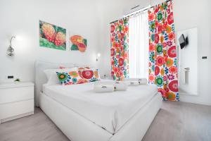 Room & Breakfast Zero