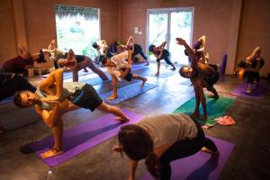 Navutu Dreams Resort & Wellness Retreat (5 of 44)