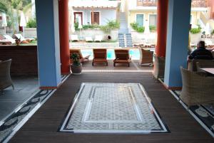 Sirena Residence & Spa (15 of 88)
