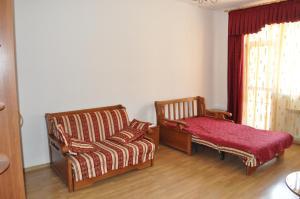 Serge Klein Mini Hotel, Hostince  Sochi - big - 7