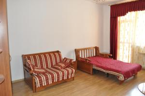 Serge Klein Mini Hotel, Locande  Sochi - big - 7