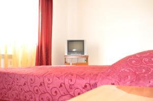 Serge Klein Mini Hotel, Locande  Sochi - big - 6