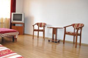 Serge Klein Mini Hotel, Hostince  Sochi - big - 18