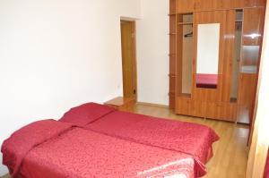 Serge Klein Mini Hotel, Locande  Sochi - big - 3