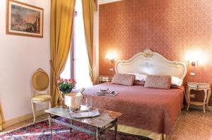 Apostoli Palace - AbcAlberghi.com