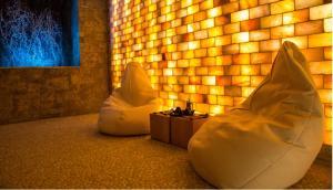 Best Western Plus Hotel Genova (11 of 53)