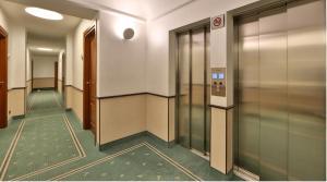 Best Western Plus Hotel Genova (37 of 53)