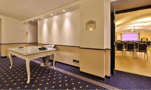 Best Western Plus Hotel Genova (38 of 53)