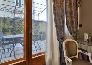 Best Western Plus Hotel Genova (30 of 53)
