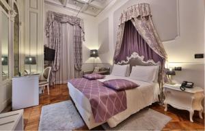 Best Western Plus Hotel Genova (8 of 53)