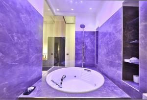 Best Western Plus Hotel Genova (31 of 53)