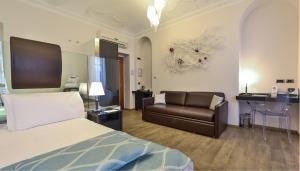Best Western Plus Hotel Genova (28 of 53)