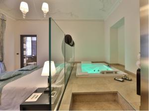 Best Western Plus Hotel Genova (6 of 53)