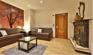Best Western Plus Hotel Genova (26 of 53)