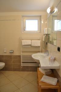 Villa Franca, Hotels  Nago-Torbole - big - 172