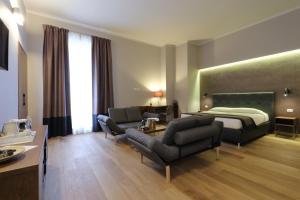 Antico Centro Suite - Firenze