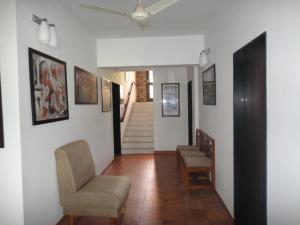 Lago villa, Bed & Breakfasts  Bhopal - big - 19