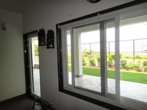 Lago villa, Bed & Breakfasts  Bhopal - big - 16