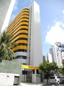 Residencial em Meireles - Fortaleza