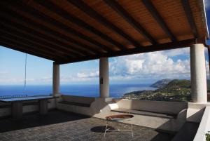 Casa Bellavista - AbcAlberghi.com