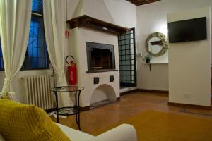Rome Nice Apartment - Campo de' Fiori
