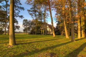 Landgoed De Holtweijde, Отели  Латтроп - big - 52