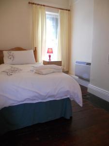 Crescent Close, Appartamenti  Galway - big - 22