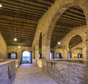 Wine Relais Feudi del Pisciotto (40 of 89)