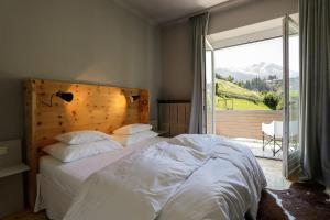 Hotel Miramonte (4 of 34)