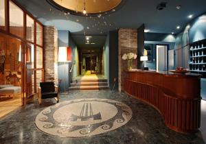 Hotel Miramonte (20 of 42)