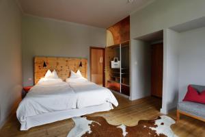 Hotel Miramonte (36 of 42)