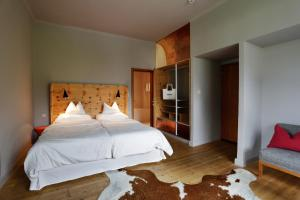 Hotel Miramonte (20 of 34)
