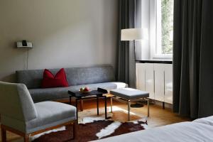Hotel Miramonte (6 of 34)