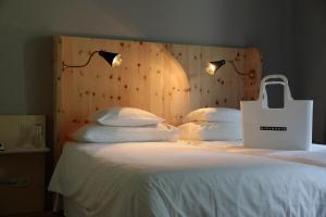 Hotel Miramonte (5 of 34)