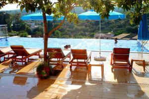 obrázek - Hotel Patara Sun Club