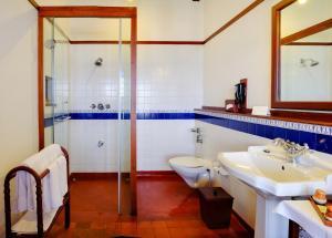 Brunton Boatyard Hotel (4 of 53)
