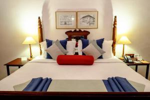 Brunton Boatyard Hotel (15 of 53)