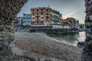 Hotel Italia e Lido Rapallo - AbcAlberghi.com