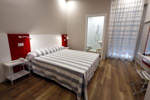 Hotel Aurea (31 of 134)