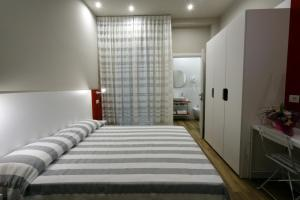 Hotel Aurea (40 of 134)