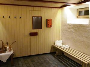 Romantik Hotel & Restaurant Fürstenhof, Hotely  Landshut - big - 48