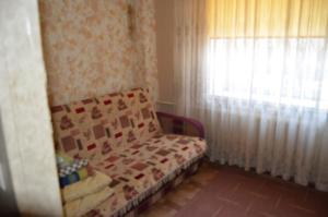 Apartment Berezovaya Roscha 27 - Otrozhka
