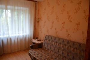 Apartment Leninskiy Prospekt 155 - Repnoye