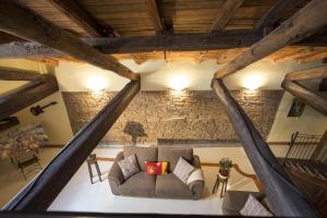 Residenza Bianconcini - AbcAlberghi.com